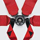Hybrid Style Harnesses