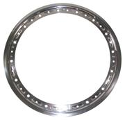 "Keizer Sprint 15"" Beadlock Ring (Only)"