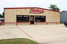 Smiley's Racing Products of Fort Worth