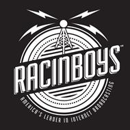 RacinBoys Continues Partnership With Lucas Oil Products in 2019
