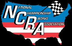 UMSS WING PROGRAM AND NCRA JOIN FORCES FOR 2017