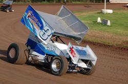 Cottage Grove Speedway Back In Action For Kids Night