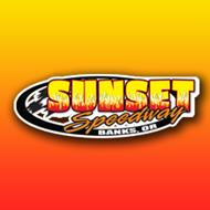 Ticket Info For 8-24-13 Race At SSP