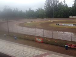 Wednesday July 23rd CGS Race Cancelled Due To Weather; Rescheduled For Thursday July 24th