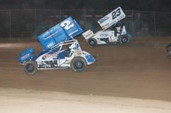 Big Stars Planning To Be On Hand For 2014 ASCS-Northwest Region Opening Weekend