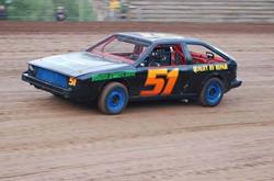 Get Your Coupons To Save Some Money At Cottage Grove Speedway This Saturday May 17th