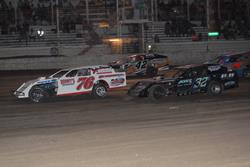 Nobles County Fair Race