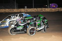 Midwest Modifieds added August 17th