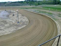 Weather Delays St. Croix Valley Raceway Opener To May 18