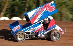 360 Sprints And Late Models Added To June 15th Relay For Life Night
