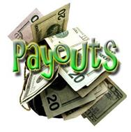 Big Money up for grabs! Payouts for JSTS speedweek Mafia shows