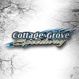 Cottage Grove Speedway Swap Meet Cancelled
