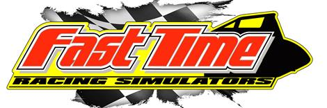 Fast Time Racing Simulators To Be On Hand For Marvin Smith Memorial Grove Classic/Aesthetic Surgical Arts Ladies Night