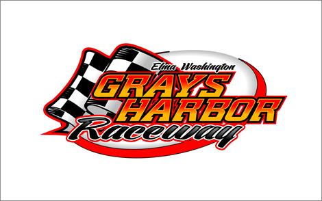 Grays Harbor Modifieds Rules