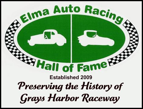 Elma Auto Racing Hall of Fame