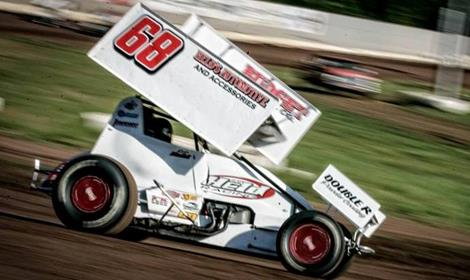 Cottage Grove Speedway To End Bully Dog Performance Speedweek Northwest