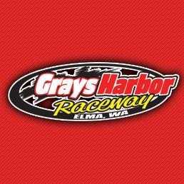 GHR Season Opener is Postponed