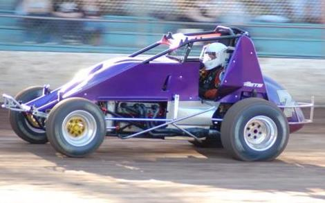 Northwest Wingless Tour Heads Back To CGS
