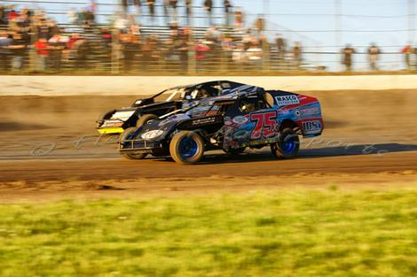 Shipwreck Beads Northwest Modified Nationals Right Around The Corner