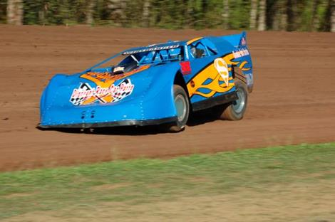 August 10th Has Late Models Added To Welt & Welt Night