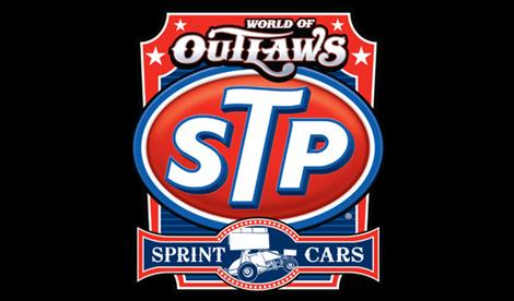 WORLD OF OUTLAW TICKETS ON SALE FOR COTTAGE GROVE DATE