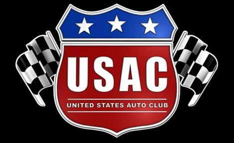 GRAYS HARBOR RACEWAY TO HOST 2011 USAC PACIFIC NORTHWEST FORD FOCUS SERIES