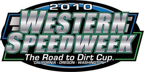 Western Speedweek opens Friday in Chico