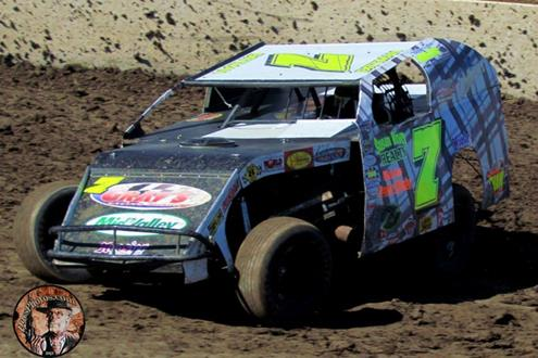2014 IMCA Rules Posted For Three Northwest Tracks
