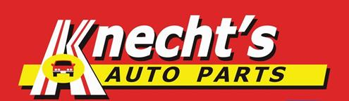 Knecht's Auto Parts Fan Appreciation Night Next For SSP