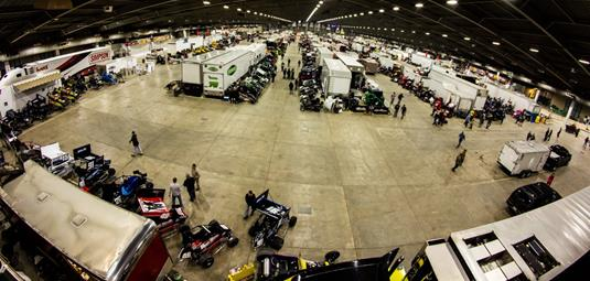 2014 Tulsa Shootout Dates Announced