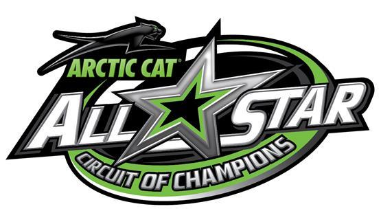 Arctic Cat All Stars Set for Florida Invasion