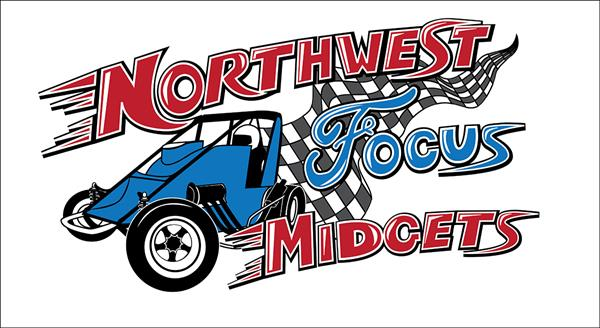 Possible fill southern midget racing series are