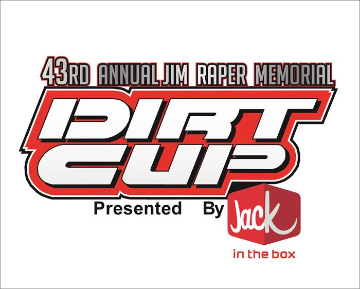 Dirt Cup - 360 Sprint Car Bonus Money $2,000