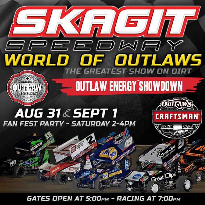 World of outlaws 2019 rules for dating