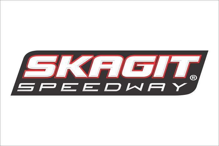 FUNTIME PROMOTIONS AWARDED GRAYS HARBOR RACEWAY PROMOTION CONTRACT