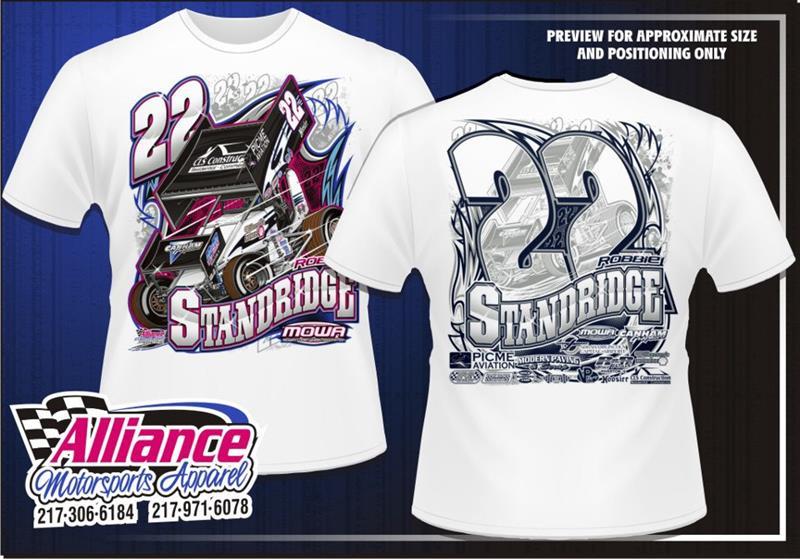 Racing Fire Suits >> Alliance Apparel T-Shirts & More   Racing T-Shirts, Hats, Custom Design, Screen Printing ...