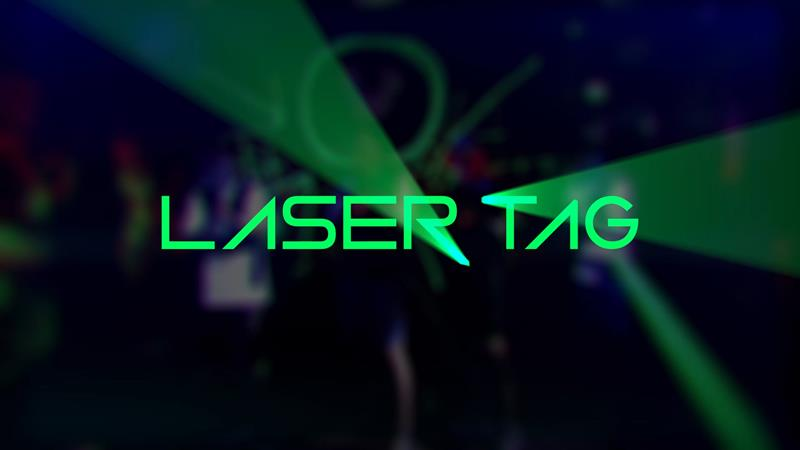 cost laser tag equipment