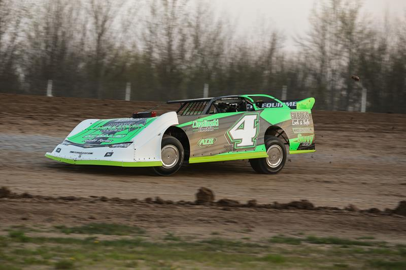 Dirt Track Cars For Sale >> Tri City Motor Speedway Auburn Mi Friday Night Dirt Track Racing