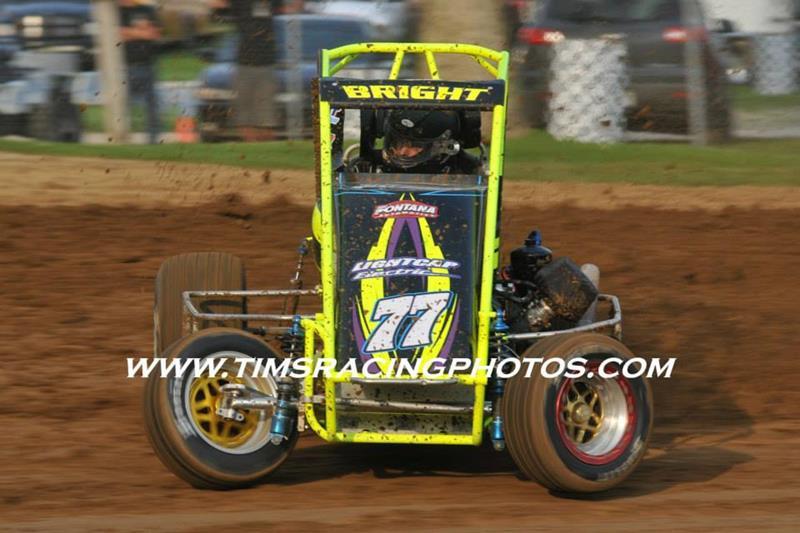 Ardc midget racing picture 201