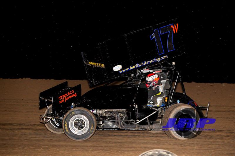 Route 66 Motor Speedway Added To 305 Line Up Lucas Oil