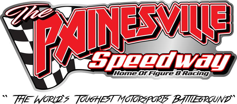 Image result for painesville speedway
