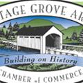 Cottage Grove Speedway Returns...