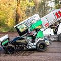 CGS Closes Out 2015 Speedweek...