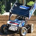 Patrick Dills Makes Speedweek...