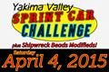 Purses Increase for Yakima Sprint Cars a...