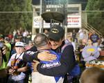 Greg Walters Wins Seventh Doug Walters Classic