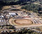 Grays Harbor County Fairgrounds