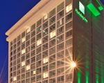 Holiday Inn Tulsa - City Center