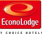 EconoLodge of Broken Arrow