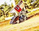 2014 Kage Kart Opener Completed At CGS With Prelude To The Marvin Smith Memorial Grove Classic